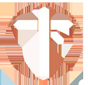 Career Pathways icon